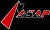 Avada Fitness Logo