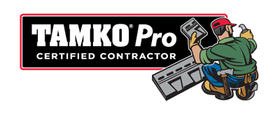 roofing, contractor, hail, damage, storm, rain, water, leak, repair, roofer, custom, roof, free, estimate, inspection, tamco, logo