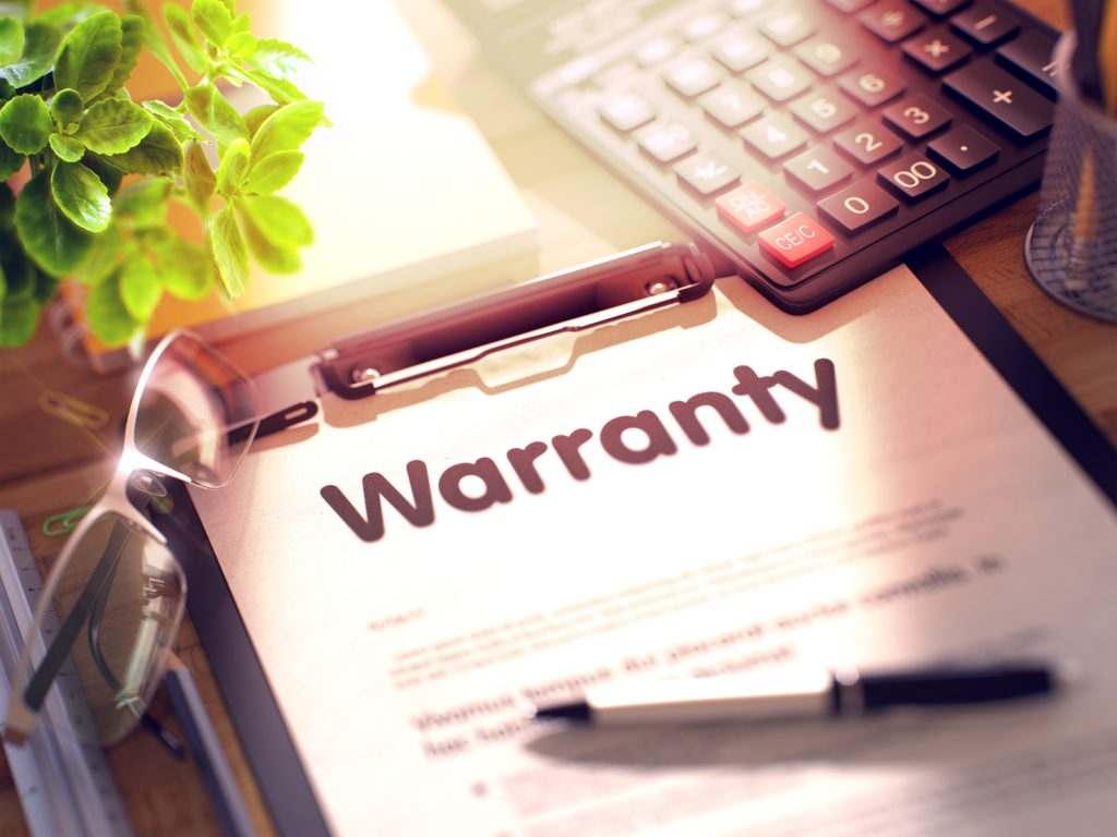 repair, roofer, custom, roof, roofing, contractor, hail, damage, storm, rain, water, leak, free, estimate, inspection, certified, installer, warranty